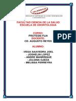 Joel Vega Colaborativo II Unidad