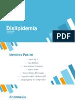 Dislipidemia - Yoga - Dr. Eka (2)