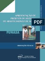 Manual de Engenharia _abastec
