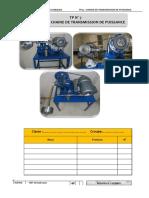 tp-7-etude-chaine-transmission-puissance.pdf