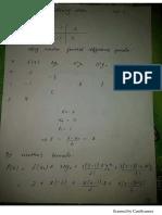 Assignment Part III