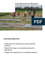 Conducting Agricultural Research (5).ppt