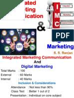 1. Communication Process