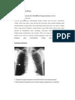 4852_bahan Pr Radiologi - 7