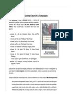 0000Sense of Wonder_ the Seven Beauties of Science Fiction en El Fantascopio