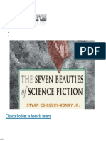 3. La Historia Futura _ the Seven Beauties of Science Fiction