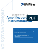 AnalogElectronics Lab13 Espanol