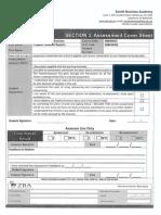 PDF-Low Res Colour002