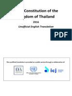 2016_Thailand-Draft-Constitution_EnglishTranslation_Full_Formatted_vFina....pdf