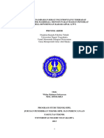 Widar Rahmat Setiawan xxxxxxx.pdf