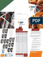 Folder-Agricola-2014.pdf