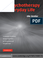 Psychotherapy-in-Everyday-Life-Learning-in-Doing-Social-Cognitive-and-Computational-Perspectives-.pdf