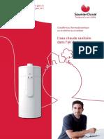 magna-aqua-300-brochure-sd-20627-12-2012-293090