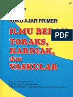 Buku Ajar TKV
