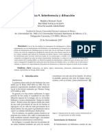 P9, Barriga Rosales Alan, Baz Pérez Natalia, Sosa Escalante Enitz..pdf