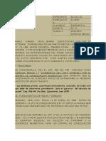 KARLA VIDAL-ANULABILIDAD DE ACTO JURIDICO.docx