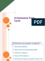 EC3 Trade Cycle