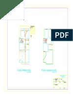 Proyecto Etapa2 Model