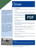Fact Sheet Civil Air patrol 2017