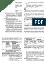 07) CIR v Seagate Tech Phils.docx
