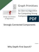 algo-graphs-scc.pptx