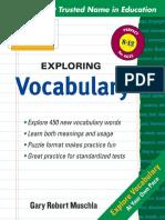 Practice Makes Perfect- Exploring Vocabulary.pdf