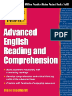 Practice Makes Perfect- Advanced English Reading and Comprehension (1).pdf