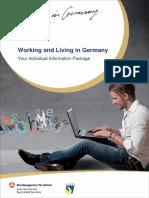 Finding+a+job+++Language+acquisition