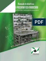 manuale-pneumatica Pneumax