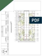 Joseph Reflected Ceiling Plan Ground Floor-Model