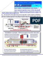 A-DCC-Advice-12-Decoder-Wiring-Colour-Codes-Connectors-and-More-2014.pdf