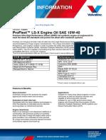 PI_ProFleet-LS-X-10W-40_150-01
