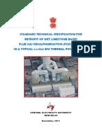 sts_fgd_tpp_CEA.pdf
