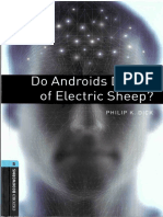 209 (L5) Do Androids Dream of Electric Sheep