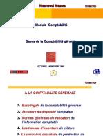 Les bases de la comptablité.pdf