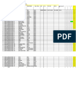 758897 47690 Salary Sheet Format