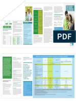 Health Companion Brochure.pdf