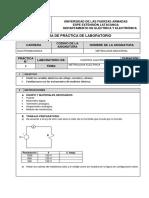LABORATORIO DE METROLOGIA.pdf