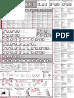 079160-1 Manual BC716 BC916 Montagebogen SP1
