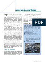 Ncert-Air and Water Pollution-18