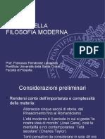 Lezioni1-2_2011