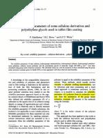 Cellulose-Esters Solubility.pdf