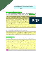 ECA STF.docx
