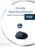 Guide.S3G