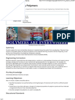 Everyday Polymers - Lesson - www.teachengineering.pdf