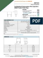 Cap Datasheet.pdf