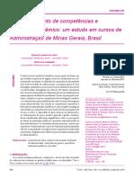y777.pdf