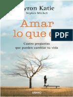Amar lo que es.pdf