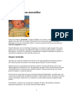 Torticolisul nou nascutilor.docx