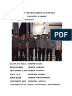 Informe Final Conspro